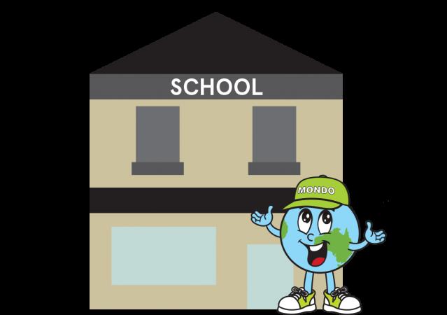 mondo-school-header