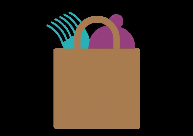 retailers-header