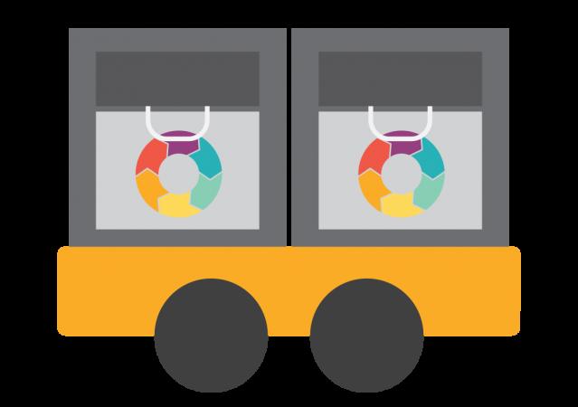 scr-trailer-header